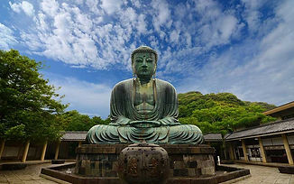 japon-the-great-buddha-daibutsu-on-the-g