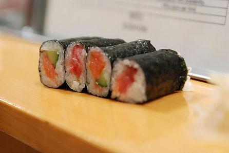 maki-rolls-japan-91-197.jpg