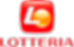 Lotteria_logo.png