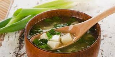 miso sup.jpg