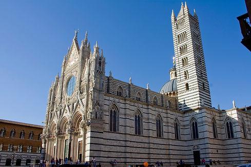 Duomo-di-Siena-scaled.jpg