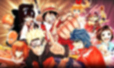 manga-giappone-italia.jpg