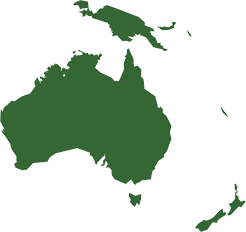 oceania cartina.png