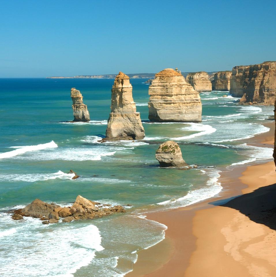 AUSTRALIA 2.jpg