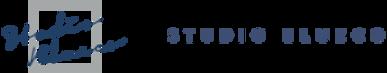 logo-e1499358323341.png