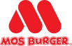 MOS-Burger-Logo.svg.png