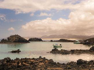 Fuerteventura itinerario.jpg
