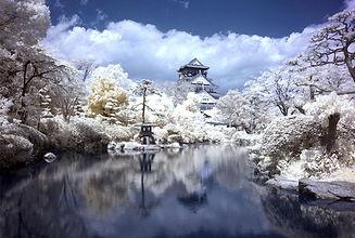 GIappone-inverno-veduta-su-acqua.jpg