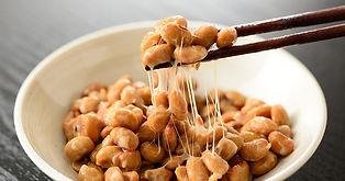 natto-fermented-soybean.jpg