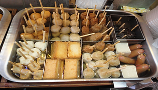 Oden.png