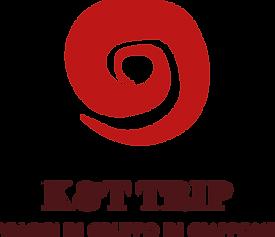 Logo_K&T Trip_1°Uscita_def.png