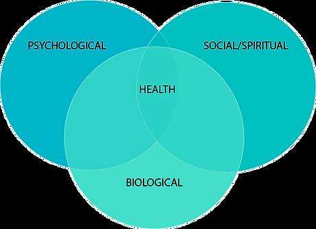 Spiritual Model.png