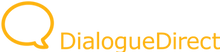 DD Logo (Offset Primary).webp