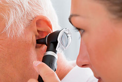 Hearing-test-350px.jpg