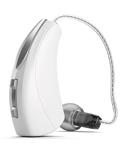 Hearing aid graphic.jpg
