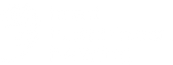 bhh-logo-V-white.png