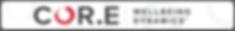 2125_CWD_Logo_060115-1.png