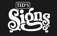 Ted's Signs, Inc.