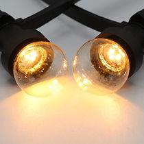 prikkabel-set-met-led-lampen-met-leds-in