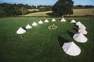 Tinkers-Bells-Staffordshire.jpg