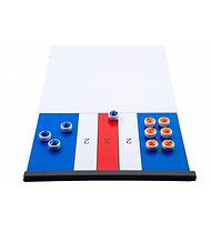 88026-engelhart_speelbord_voor_curling_e
