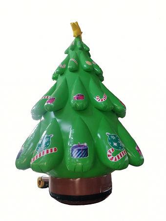 kerstboom 7 m.jpg