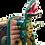Thumbnail: T REX DinoRun