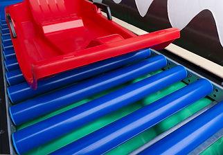 winter rollerbaan dubbel (6).jpg