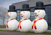 opblaasbare-sneeuwpop-1-940x652-3.jpg