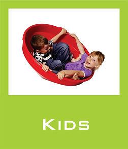 button kids.jpg
