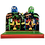 Thumbnail: Arcade Run