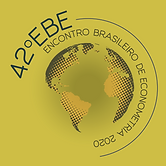 SBE_chamada_2020-02.png
