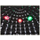 Thumbnail: Mega Disco