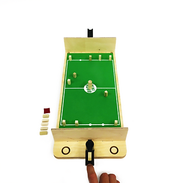 Mini-Catapult-Kubb-Game-Stock-2_grande.p