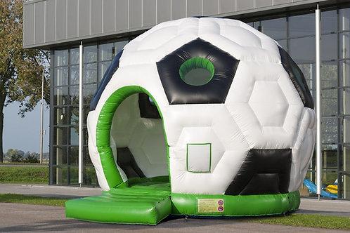 XL Voetbal