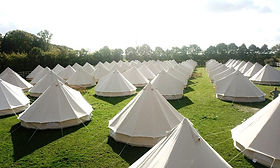 20-Make_Money_with_Canvas_Tent_Glamping.