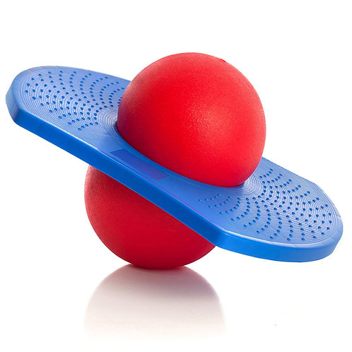 ufo ball ( set 8 stuks)