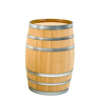 houten-ton.jpg