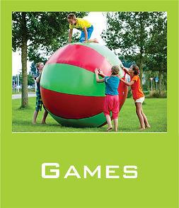 button games 2.jpg
