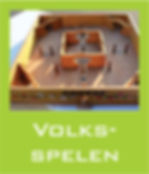 button volksspelen.jpg