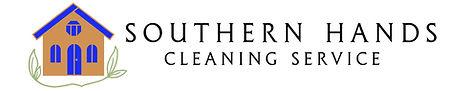 southern hands logo.jpg