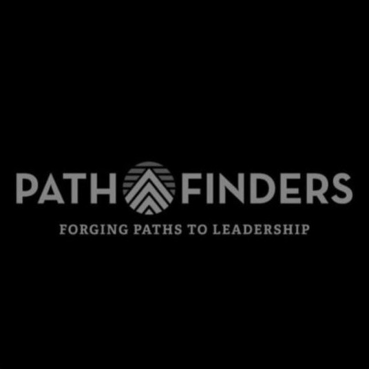 Pathfinders - Young Adult Ministry