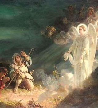 Angels and Shepherds.jpg