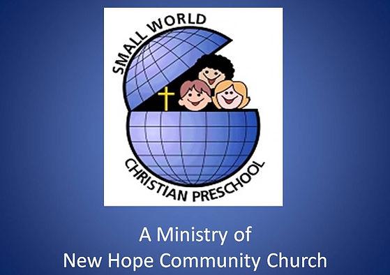 preschool-logo.jpg