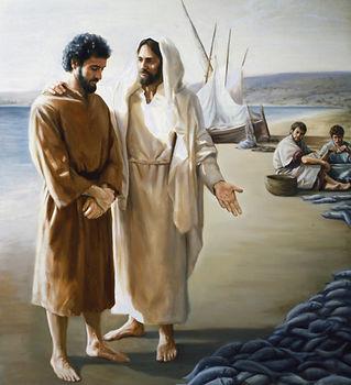 Christ and Peter.jpg