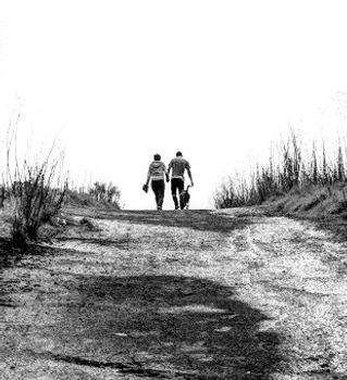 Walk in Love.jpg