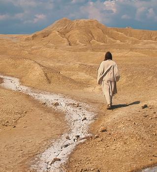 Jesus in the desert.png