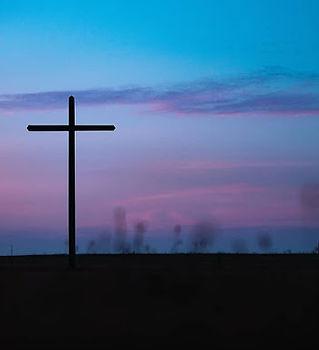 Cross on a landscape.jpg