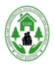 CCDS's Logo -English.jpg