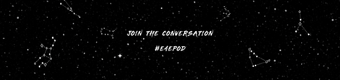 E4E join the convo banner.png